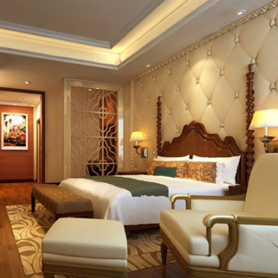 Best interior designer in Dwarka