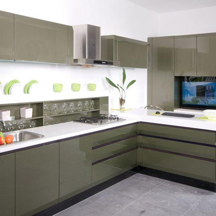 Interior designers in Greater Kailash