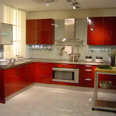 Best Interior Designers in Cyber City Gurgaon